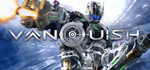 [Steam] Vanquish Digital Deluxe Edition US $14.99 (AU $20.37 / 25% off) for Owners of Bayonetta