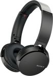 Sony MDR-XB650BT Bluetooth Headphones $139 / $119 with Code (Was $279) @ Myer. Free Shipping / Click and Collect