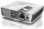 BenQ 1080ST+ 1080p Projector Refurbished for $799 Free Pickup or $15 Standard Shipping @ BenQ Store