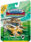Skylanders SuperChargers Nitro Stealth Stinger Was $8 Now $1 Instore only Target