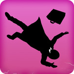 Framed (Android) - $0.20 (was $3.89)