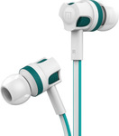 Bass Headphones NZ$5 (AU $4.55) Shipped @ Product Find