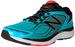 Men's New Balance M860GW7 Stability Running Shoe $110.00 (RRP $200) + FREE Shipping @ The Shoe Link