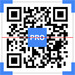 [Android] QR & Barcode Scanner PRO $0 (Was $4.99) @ Google Play
