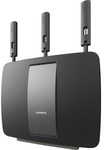 Linksys EA9200 AC3200 Triband Wireless Router $156.67 Shipped @ Warehouse1 eBay