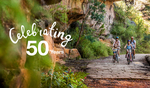 Free Entry to More than 45 National Parks in NSW on Sunday 8 Oct 2017