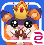 [Mobile Games] Zquirrels: Evolution [$0, 99 -> Free] @ Google Play Store