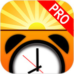 [Android] Gentle Wakeup - Alarm Clock with True Sunrise - Free (Normally $6.99) @ Google Play Store