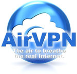35% off all Plans: $5.33 USD/month (~$7 AUD), $41.13 USD/year (~$54 AUD) @ AirVPN