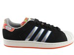 Mens Adidas Originals Superstar & Samoa Sneakers $49.95 + Postage @ Brand House Direct