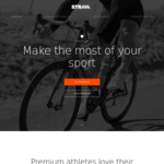 Strava Premium 2 Months for $1.39 (over 90% off)