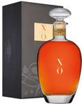 Black Bottle XO Brandy 700ml - $88 Delivered @ Dan Murphy's