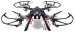 MJX Bugs 3 RC Quadcopter Black US $67.99 (AU $84.10) Delivered @ LightInTheBox