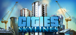 Cities: Skylines Free to Play on Steam This Weekend, US $7.49 (~AU $9.58) to Buy (75% Discount)