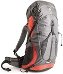 Companion Adventure Trekking 3 Colours 40L Pack $49.98 (RRP $149.95) C&C Fr ACT/NSW/VIC/SA/QLD over $99 Posted @ RAYS