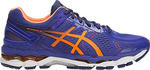 Pre-Order: ASICS Gel Kayano 22 Mens $149.95 ($110 off RRP) + Free Thorlo Socks (RRP $34.95) + $15 Shipping @ Jim Kidd Sports