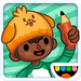 """[Android] Free """"Toca Life: School'' $0 (Was $4.99) @ Google Play"""