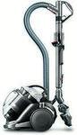 Dyson DC29 Multi Floor Barrel Vacuum $236.55 Delivered @ Dyson Australia eBay