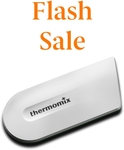 ThermoMix COOK-KEY $139.00 + Delivery ($5.00 to Melbourne Metro) Save $50 (Ending in 1 Hour)