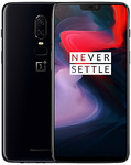 Xiaomi MI MIX2 Global Version 6GB + 64GB, OnePlus 6 6GB + 64GB B28 and Free Express Shipping US $526.96 / AU $691.75 @ LITB