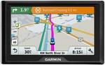 "Garmin DriveSmart 61 LMT-S 6.95"" GPS Navigator $227 C&C or + Delivery @ Harvey Norman"