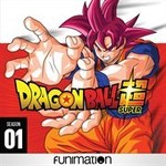 FREE Anime: Dragon Ball Super Season 1 (13 Episodes) HD/SD (VPN Required) @ Microsoft Store US (Was $26.99 USD)