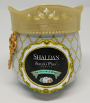 50% off 260g Home Air Fresheners - $7 with Free Shipping ($20 Minimum Spend) @ My Shaldan