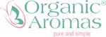 Win a Radiance Nebulizing Diffuser & Designer Series Essential Oil Blends Set from Organic Aromas