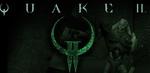 [Steam] Quake, Quake II, Doom 3, Return Castle Wolfenstein, HeXen 2 US $1.23 ~AU $1.66 Each, Dishonored US $2.48 ~AU $3.34