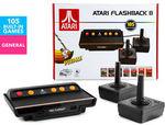 Atari Flashback 8 (105 Games) $56.05 Delivered @ Catch eBay