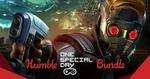 [PC, Steam] Humble One Special Day Bundle - US $1/$6.39/$9 (~AU $1.39/$8.91/$12.55) @ Humble Bundle