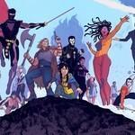 Valiant Entertainment Comics Bundle on Groupees - US $5 (~AU $7) Minimum