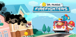 [iOS, Android] $0 - Dr. Panda Firefighters (Was $4.49) @ iTunes & Google Play