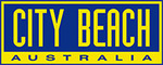 20% off Storewide, Free Shipping for Order over $75 @ City Beach