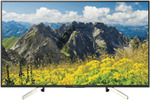 "Sony KD65X7500F 65"" (165cm) UHD LED LCD Smart TV $1270.75 + Delivery (Free C&C) @ The Good Guys eBay"