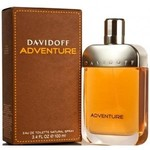 Davidoff Adventure 100ml eau de toilette (mens) -- $42.95 delivered (ends Tuesday 29th March)