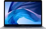 10% off Apple Mac (MacBook Air $1664) @ Harvey Norman