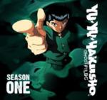 Free Anime: Yu Yu Hakusho (Season 1, 28 Episodes) Was $29.99 @ Microsoft US (VPN Required)