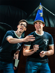 [Sydney] Win One of 2 Double Passes to Potted Potter at Sydney's Seymour Centre on 27th of March 2019 with Girl.com.au
