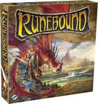 Runebound 3rd Ed. Board Game $34.51 + Delivery (Free with Prime $49 Spend) & Other Board Games @ Amazon US via AU