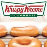 [NSW] Free Krispy Kreme Original Glazed Donut (4pm-6pm Today) @ Chatswood Interchange (Ground Level)