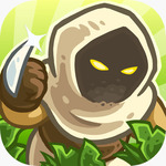 [iOS] Kingdom Rush Frontiers Game Free @ iTunes