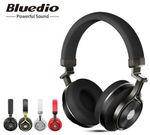 Bluedio T3 Bluetooth Wireless Headset V4.1 3D Sound Microphone $22.99 Delivered @ Bluedio eBay