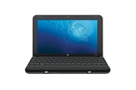 [UNCONFIRMED] HP Mini 110-3627TU Netbook, N570 (Dual Core), $263.20 ($376 with 30% off )