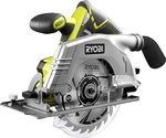 Ryobi One+ 18V 165mm Circular Saw - Skin Only $77.40 (RRP $139) @ Bunnings