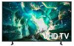 "Samsung 82"" Series 8 RU8000 4K UHD TV $2799 + Delivery @ Appliance Central eBay | or $2996 Delivered @ Powerland eBay"