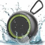 FosPower Waterproof Bluetooth Speaker IPX7 $20.24 (Was $27) + Delivery ($0 with Prime/ $39 Spend) @ Thewireless Oz via Amazon AU