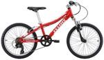Fluid Rapid 20 inch Mountain Bike $149 (U.P. $399) + $39 Shipping / Pickup @ Anaconda