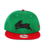 NBA, NRL, AFL Caps & Hats Sale - Nothing over $20 + Free Shipping for Orders over $50 from Capstar