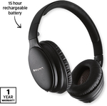 Bauhn Wireless Noise Cancelling Headphones $69.99 @ ALDI